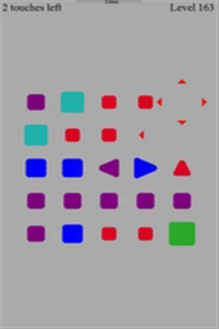 盒子小游戏软件截图2