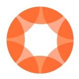 十大虚拟货币交易平台排行