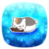 日本漫画漫比较全的app