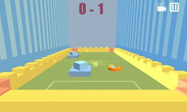 积木曲棍球软件截图2