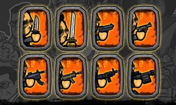 漫画8游戏平台软件截图2