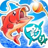 全民钓鱼假期