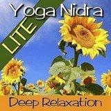 Yoga Nidra瑜伽休息术