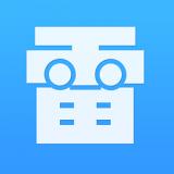 外贸公司系统管理软件