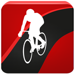Runtastic Road Bike(公路自行车)