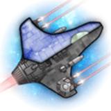 地平线空间RPG