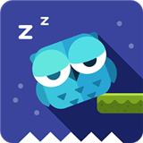 无法入睡的猫头鹰