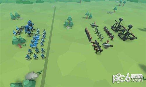 征战模拟器2