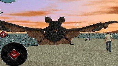 恶魔城暗影领主软件截图3