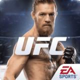 UFC终极斗士