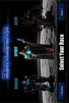 星际战争九游版
