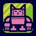 巨型机器猫