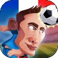 大牌足球2016欧洲杯完美版