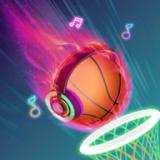 篮球类游戏