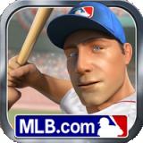 R.B.I.棒球14