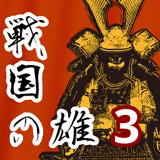 战国之雄3汉化版