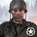 二战英雄军队
