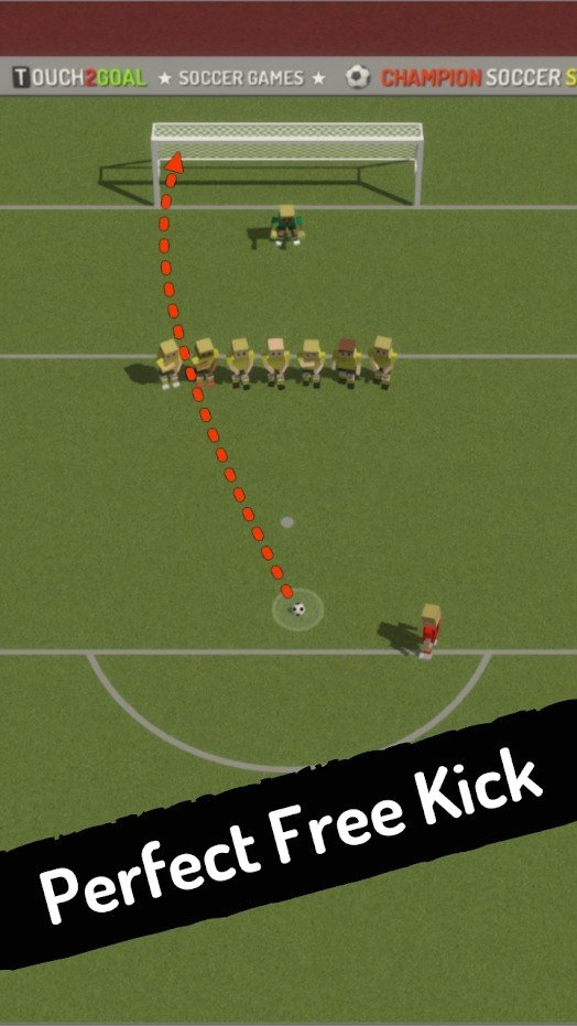 足球明星冠军软件截图0