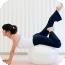 瑜伽减肥操