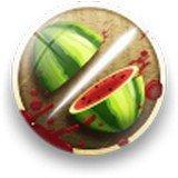 水果忍者HD安卓变态版