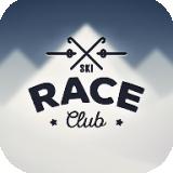 滑雪俱乐部