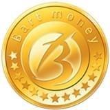btcs期货交易平台