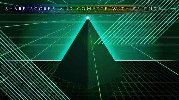 炫光金字塔软件截图3
