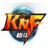 KNF格斗