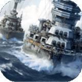 战舰世界闪击战九游版