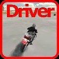 摩托高手3D