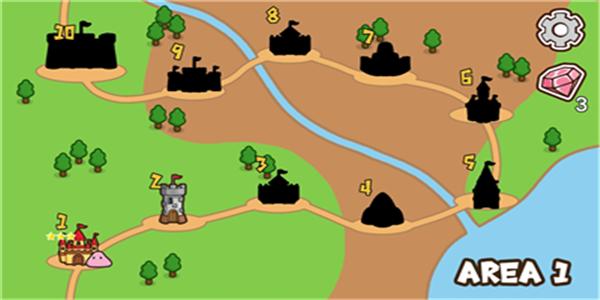 光荣之桥软件截图1