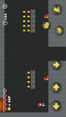 单机3D冒险游戏软件截图2