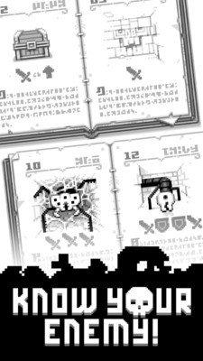 冲刺RPG