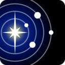 太空探索2宇宙模拟