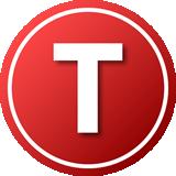 TextMaker HD