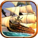大航海时代游戏大全