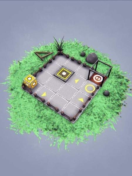 阿瓦城堡轻松解谜软件截图3
