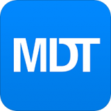 MDT会诊