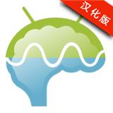 调节大脑(Mindroid)