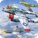 二战神鹰1945
