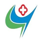 长沙市四医院