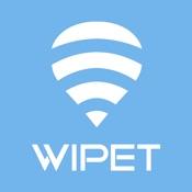 WIPET全景摄像机