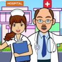 医院日常模拟器