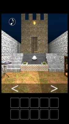 逃脱不可思议之塔软件截图2