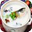 鱼头豆腐汤做法图文