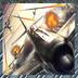 太平洋航空兵