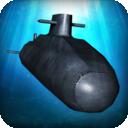 深海潜艇模拟
