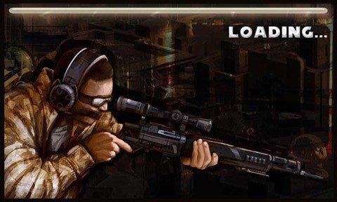 ArmySniper