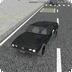 学车模拟驾驶