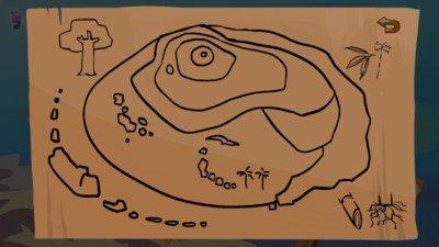 荒岛大冒险软件截图2